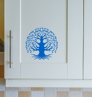 Tree of Life Wall Sticker